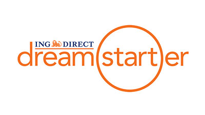 Dreamstarter 6f82a7afdebe377d9008126180a0be1cd7fd746b94a2be35e0dce264fe6ecf55